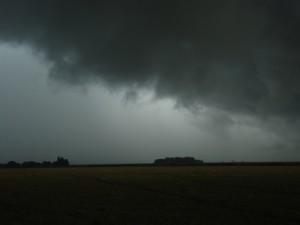 tormenta 18