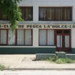 CLUB DE PESCA CH