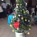 feria-navidad
