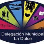 logo delegacion ldd