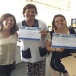 premio-educacion-vial