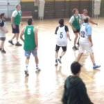 basquet ldd