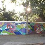 mural ldd