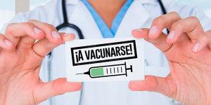 vacunacion-1