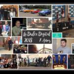 fin de año 2018 La Dulce Digital ldd