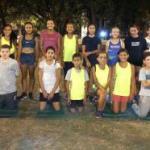 Escuela-Atletismo-menores ldd