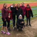 atletismo final bonaereses ldd