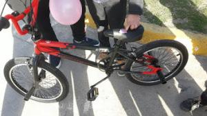 bicicleta rifa 2